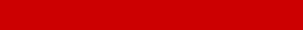 VETIDATA-DEV